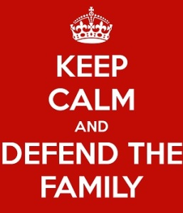 keep-calm-and-defend-the-family