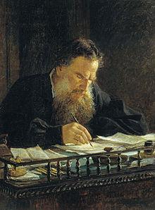 220px-Ge_Tolstoy