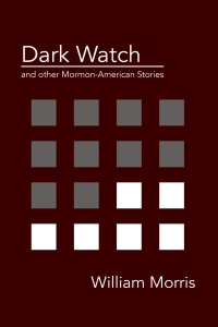 DarkWatch-cover-forweb