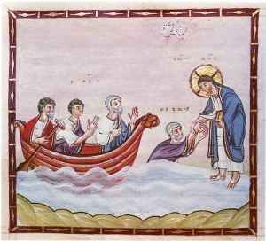 Jesus-walking-on-water-300x272