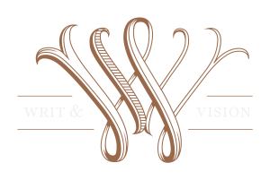 Writ and Vision