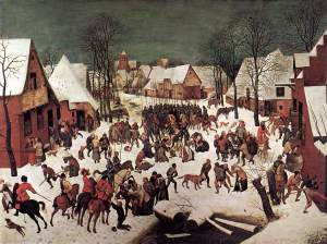 Pieter_Bruegel_the_Elder_-_The_Massacre_of_the_Innocents_-_WGA3479