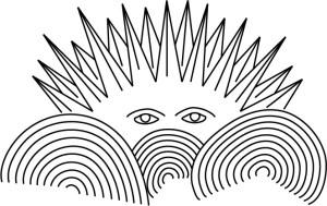Seminar-Sunstone