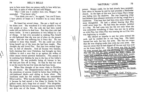 Hells Belle-The Good Stuff_Page_5