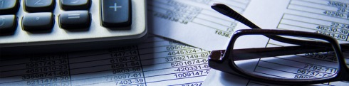 impact_financial