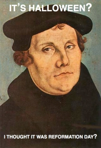 martin-luther3