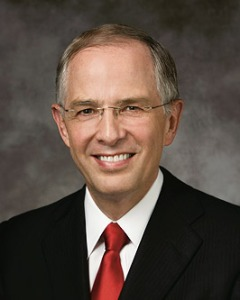 Elder Neil L. Andersen, Quorum of the Twelve Apostles (source: http://tinyurl.com/od5vv2v)