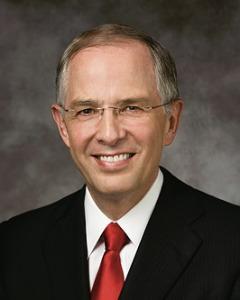 Elder Neil L. Andersen, Quorum of the Twelve Apostles (source: http://tinyurl.com/od5vv2v)