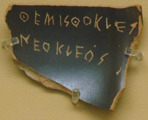 sherd_themistocles_agora_mus1
