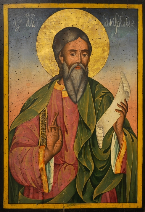 St_Andrew_the_Apostle_-_Bulgarian_icon