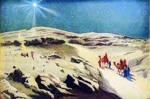 wise_men_passing_shepherds