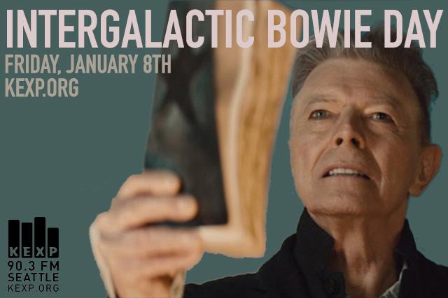 Bowie2 blog