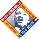 MLKDay
