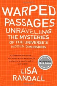 Warped_Passages_-_bookcover