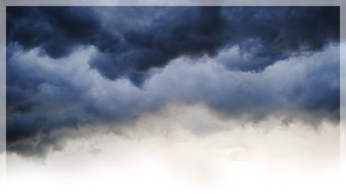 bcc-dch_eqp201602a-1_clouds