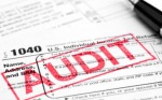 irs-audit-red-flags-the-dirty-dozen
