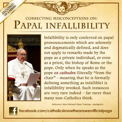 papal-infallibility
