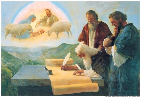 022-022-isaiah-writes-of-christs-birth-full