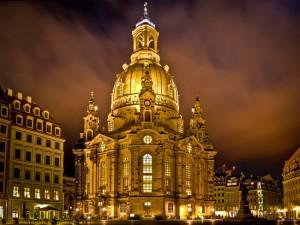 Frauenkirche-Dresden-650x488-870a9fa117b86abb