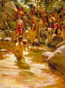 waters-of-mormon