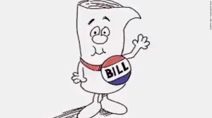 130114152903-abc-schoolhouse-rock-just-a-bill-horizontal-large-gallery