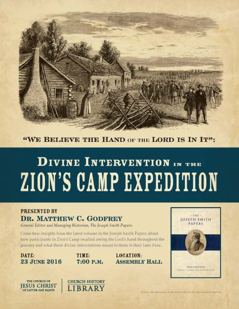 Zions-Camp-Lecture-June-23-7pm[2][1]