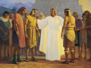 christ-calls-nephite-apostles-39677-print