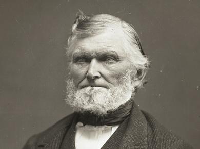 wilford-woodruff-mormon-prophet-280767