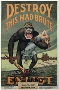 enlist-poster