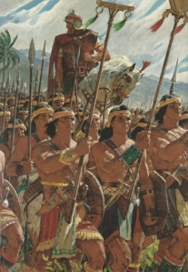 two-thousand-stripling-warriors-39660-gallery