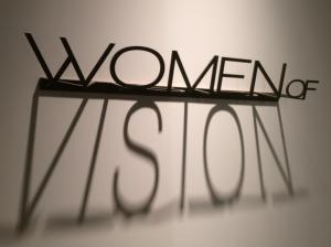 WomenofVision-599x449