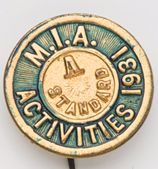 young-women-mutual-improvement-association-jewelry-1931_2