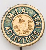 young-women-mutual-improvement-association-jewelry-1931_2
