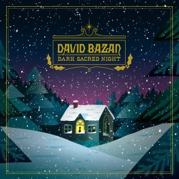 bazan_darksacrednight1400_1024x1024