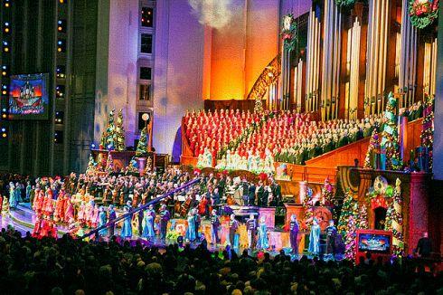 mormon_tabernacle_choir_2014