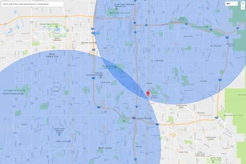 map-stalker_data.jpg