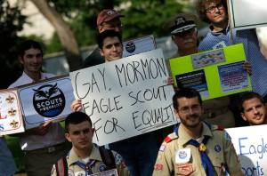 gay_mormon_boy_scouts_650