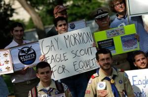 gay_mormon_boy_scouts_650