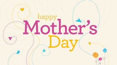 happy-mothers-day-quotes-wallpaper-full-hd