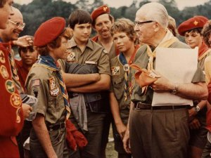 lg15_ezra-taft-benson-in-uniform-with-scouts-580295
