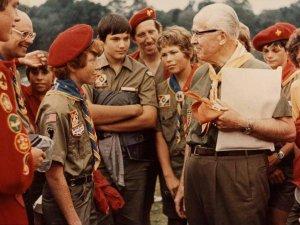 lg15_ezra-taft-benson-in-uniform-with-scouts-580295