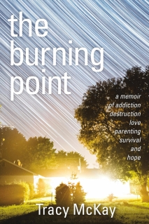 The_Burning_Point_Cover_for_Kindle
