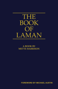 cover-book_of_laman-5,25x8x0,8in-front