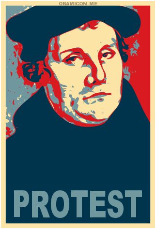 837415eeffe744ae07f5e31dbac3e579--reformation-day-martin-luther