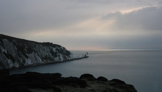 The Needles (2)