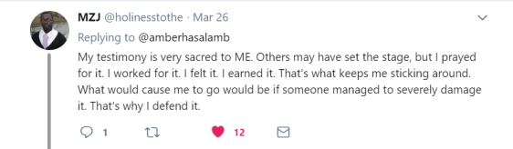 2018-03-29 (7)