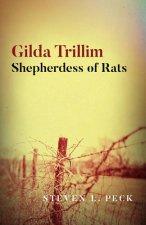 Gilda Trillim