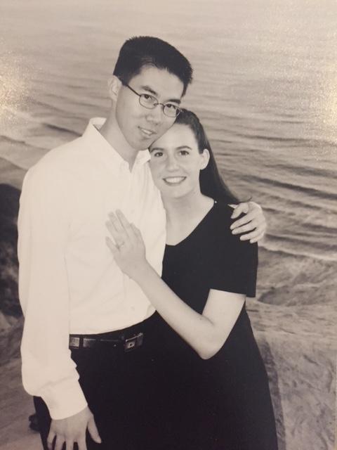 Halts interracial marriage
