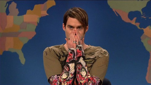 SNL-Bill-Hader-as-Stefon