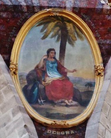 http://www.facebook.com/catedraleseiglesias